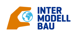 https://www.intermodellbau.de/fileadmin/user_upload/Logo_INTERMODELLBAU_260.jpg